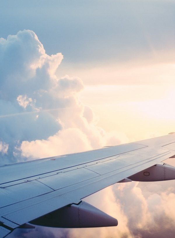 items-air-travel-flying