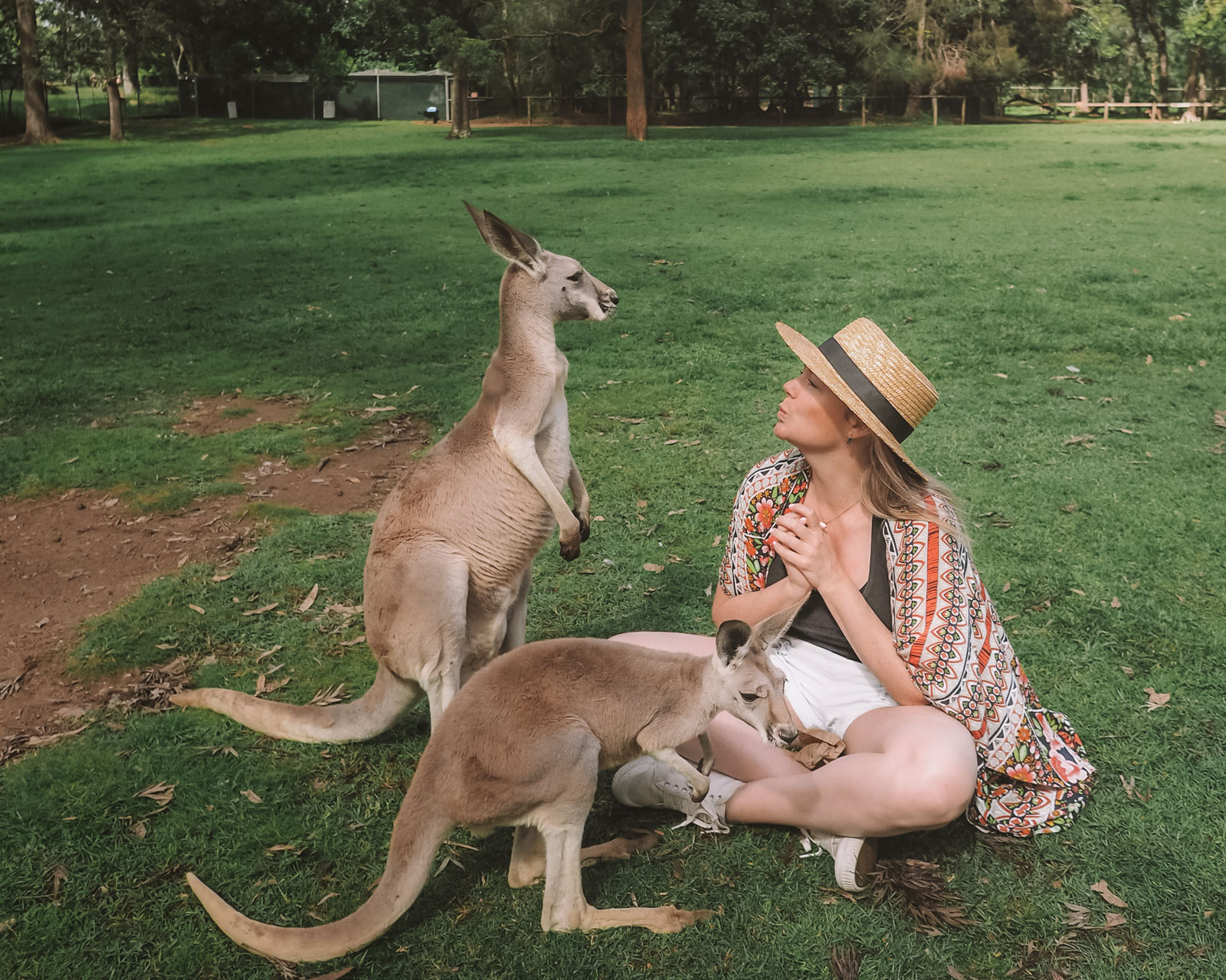 Ladies We Love Interview Amanda Twine