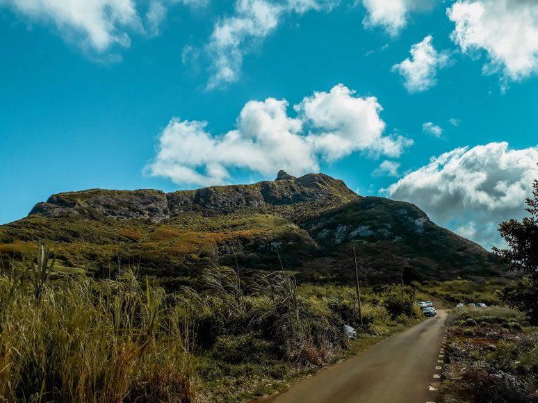 le-pouce-mountain-mauritius