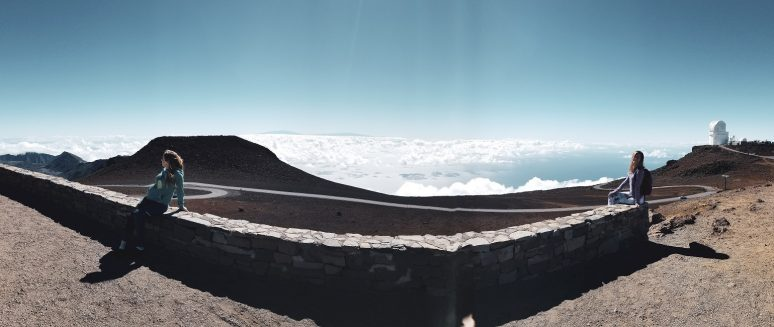 Two Road Trips on Maui You Have to Take