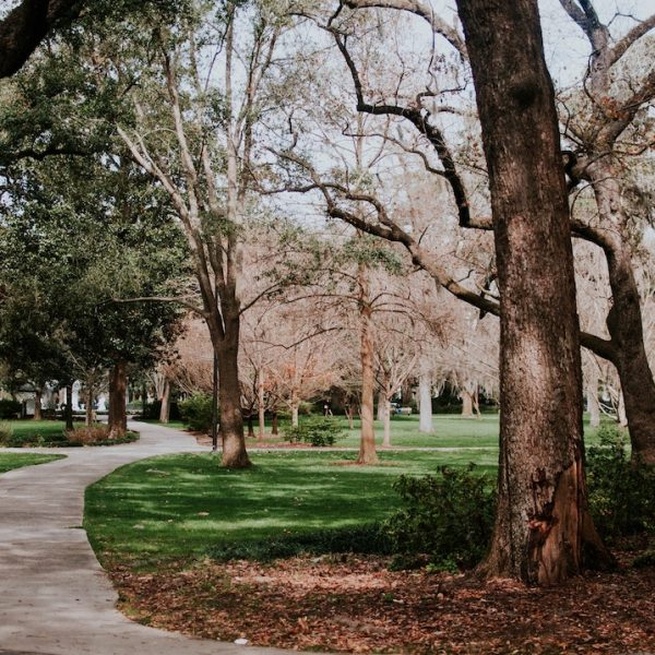 TOP 10 MUST-DO'S FOR EVERY GIRLS GETAWAY IN SAVANNAH