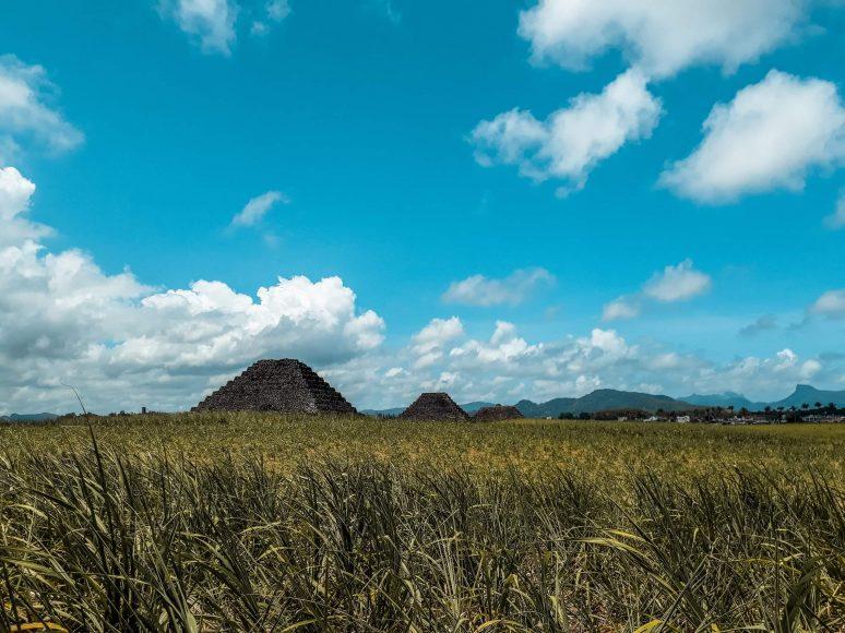 seven-pyramids-mauritius