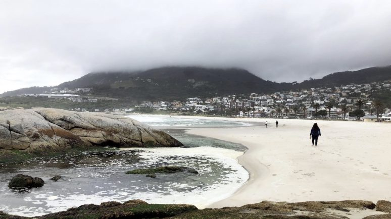 Meet a Quieter Side of South Africa: The Garden Route
