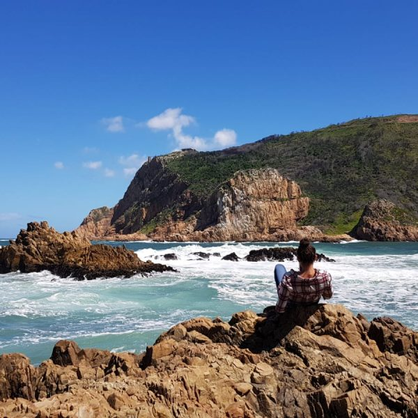 south-africa-garden-route-featured