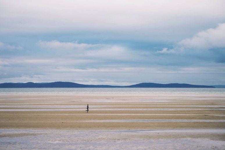tasmania-np-beach