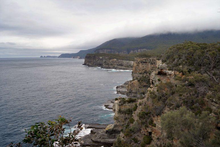 tasman-np-coast