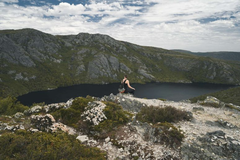 tasmania-view-over-dove-lake-cradle-mt-np