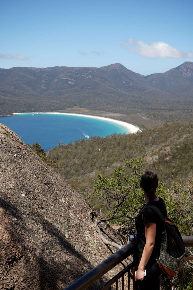 view-over-wineglass-bay