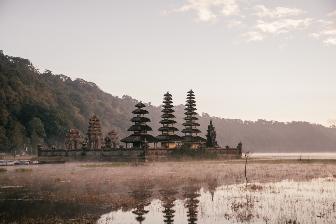A GUIDE TO THE BEST REGIONS TO VISIT IN BALI WE ARE TRAVEL GIRLS