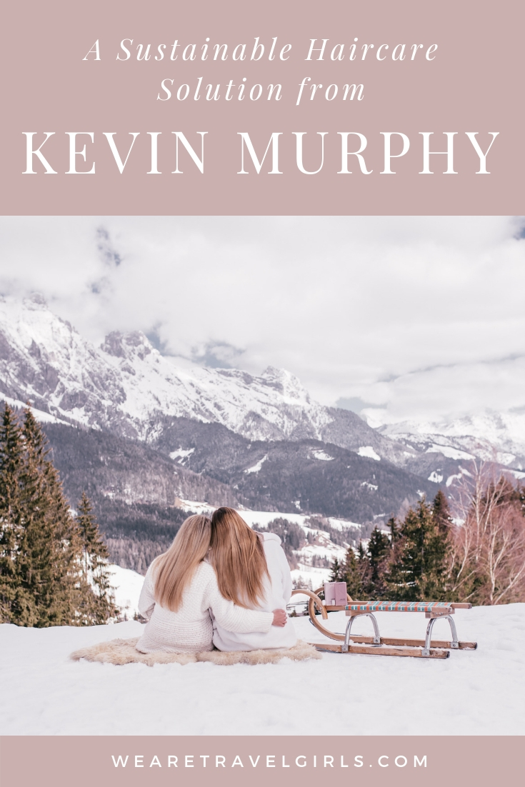 A SUSTAINABLE HAIR CARE SOLUTION WITH KEVIN MURPHY (3)