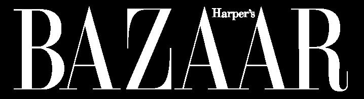Harpers-Bazaar-white-png-logo
