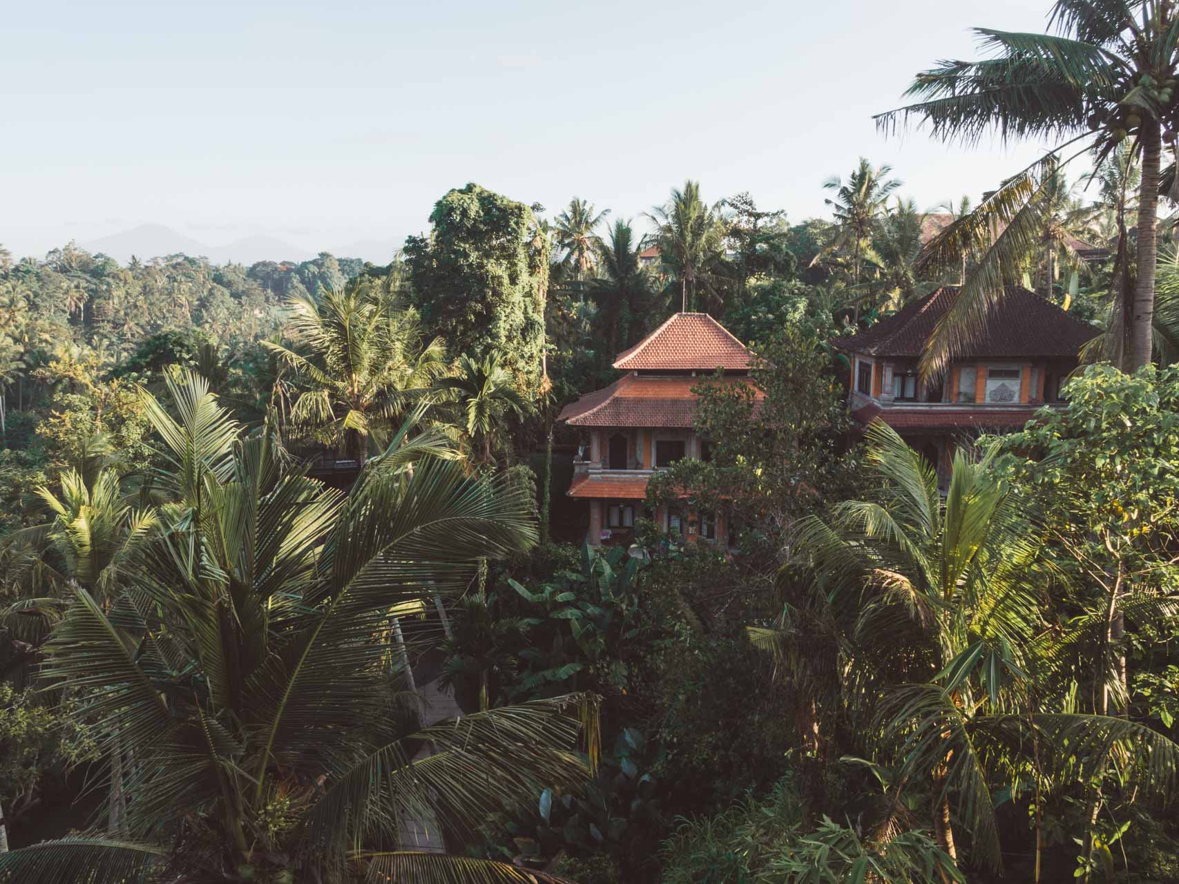 A Guide to the Best Regions to Visit in Bali