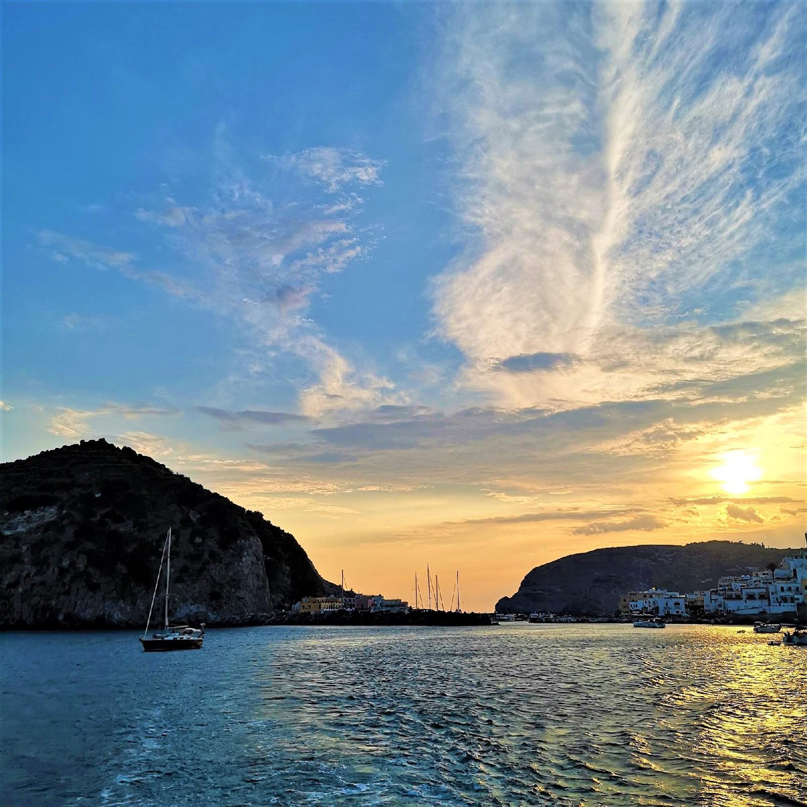 Ischia-island-things-to-do