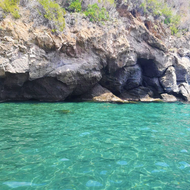 ischia-island-things-to-do-sea