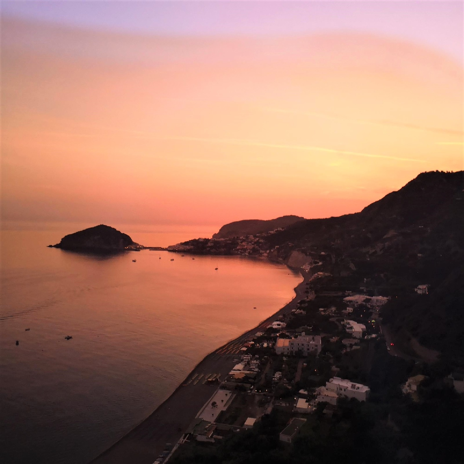 ischia-things-to-do-maronti