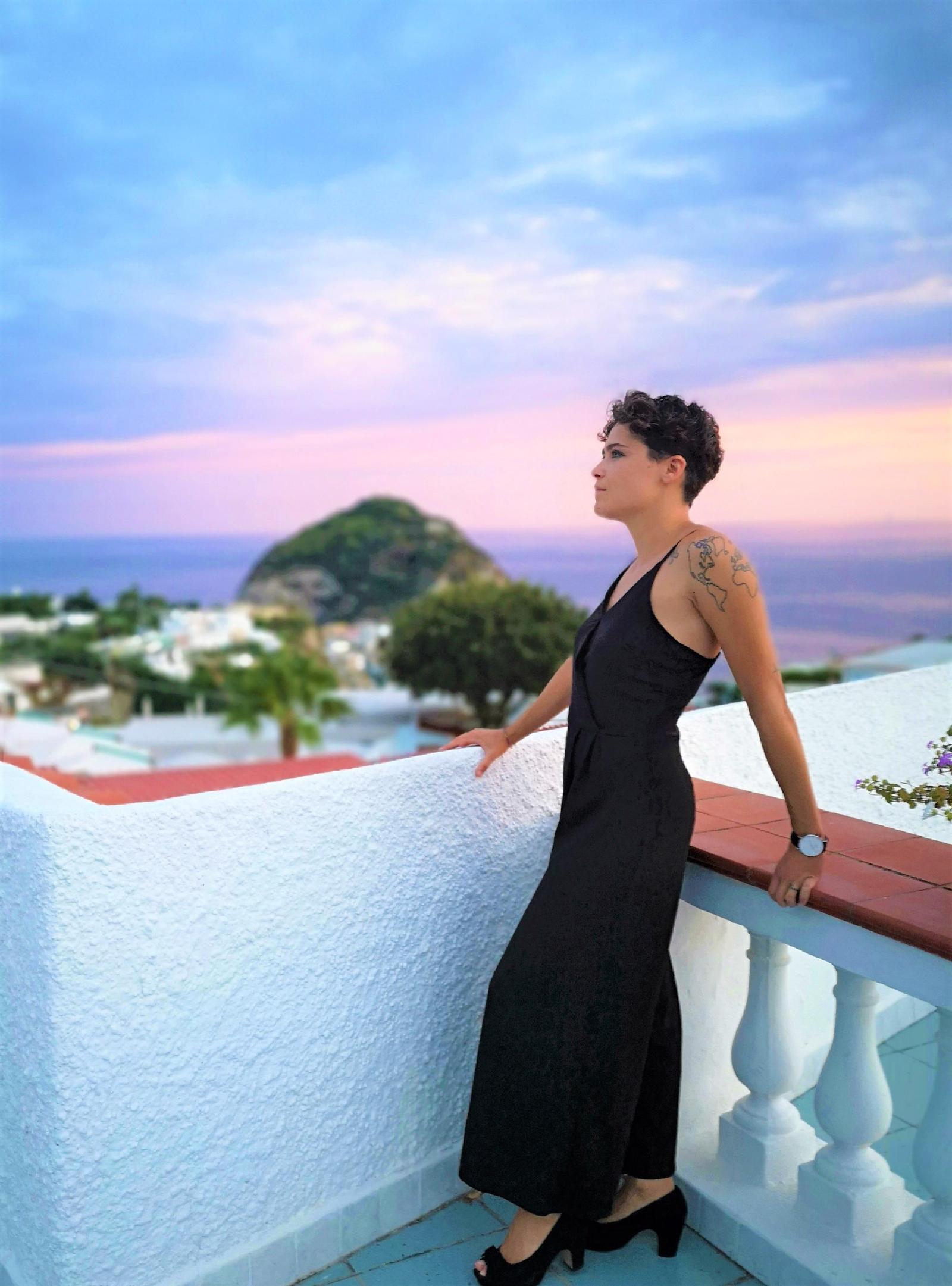 ischia-things-to-do-santangelo-Romantica-Resort