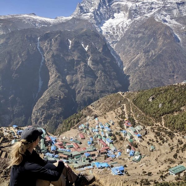 13 Reasons To Trek Everest Base Camp Before You Die