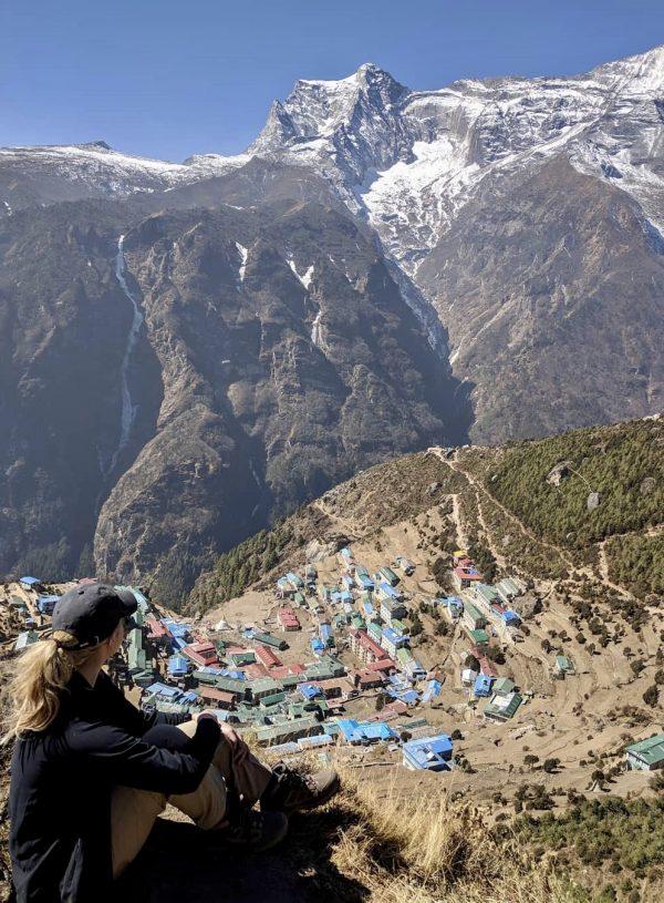 13 Reasons To Trek Everest Base Camp Before You Die