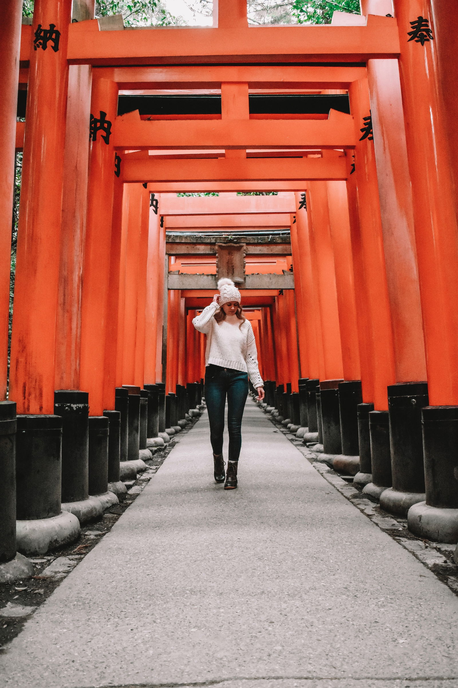 Top 10 Things to do in Tokyo