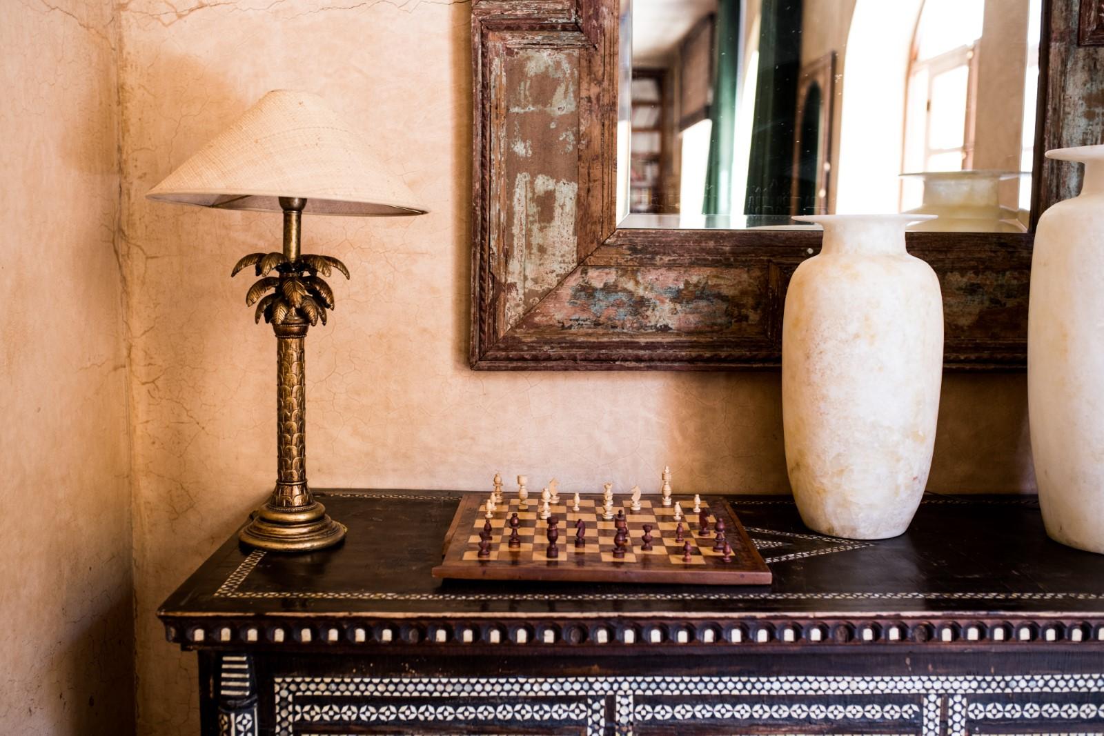 jnane-tamsna-marrakech-morocco-1-14 (WATG Blog)