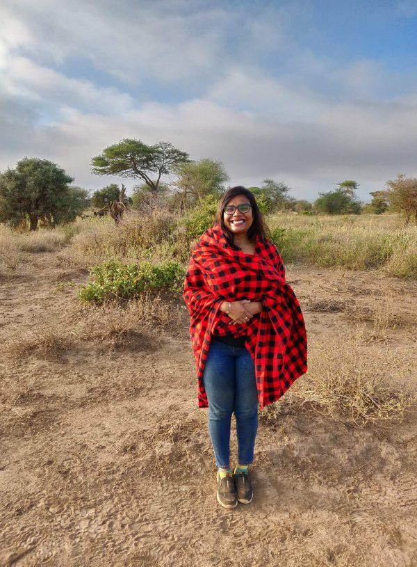 13 Places You Must Visit While Exploring Kenya