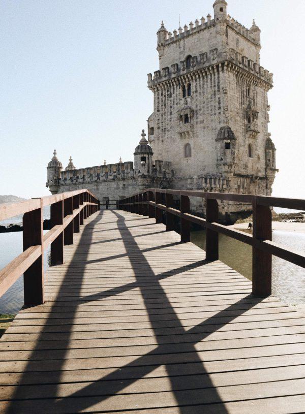 10 Must See Places in Belém, Lisbon