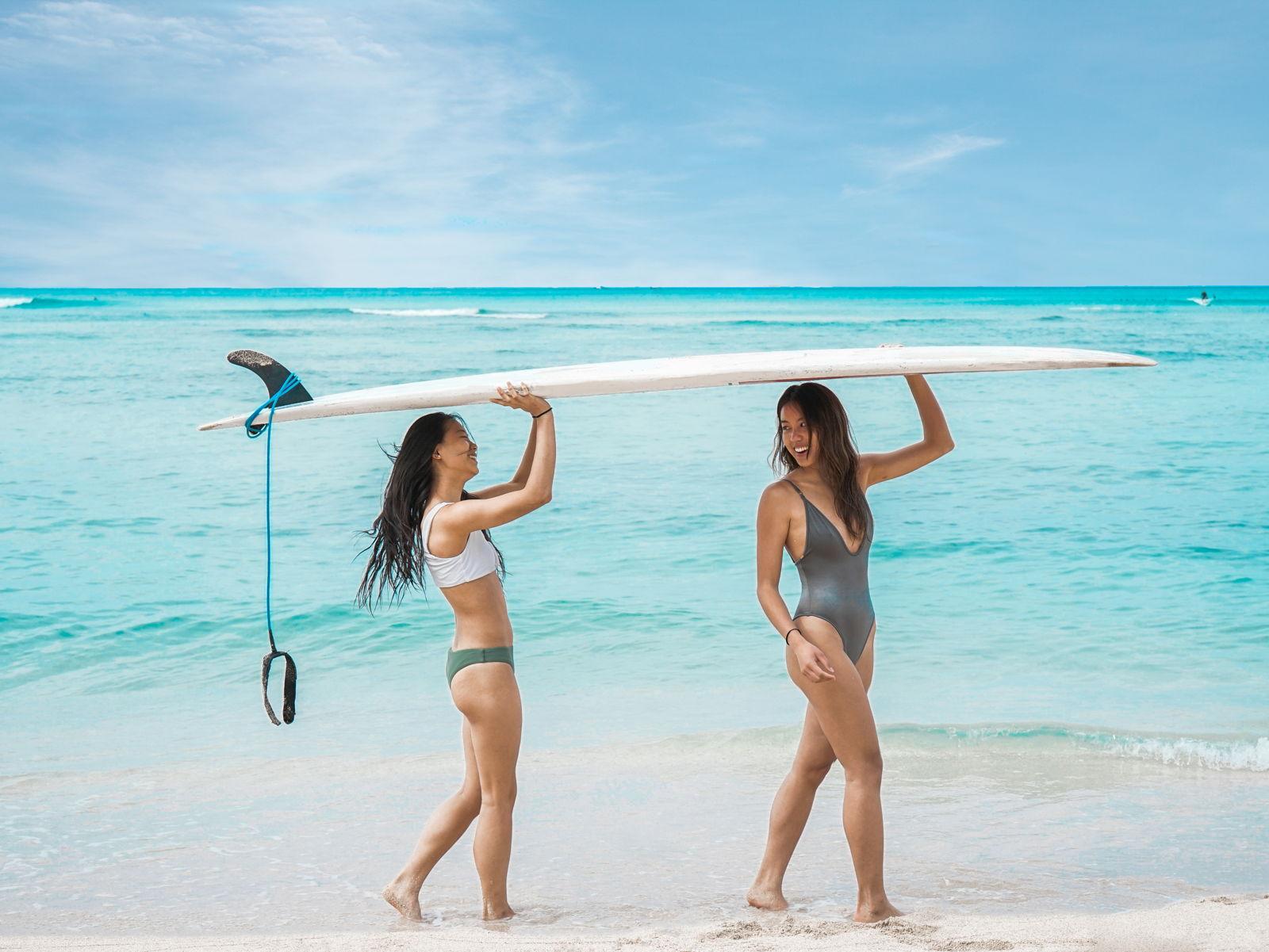 Top 10 Things To Do In Oahu, Hawaii