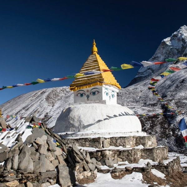 5 MUST DO ADVENTURES IN NEPAL