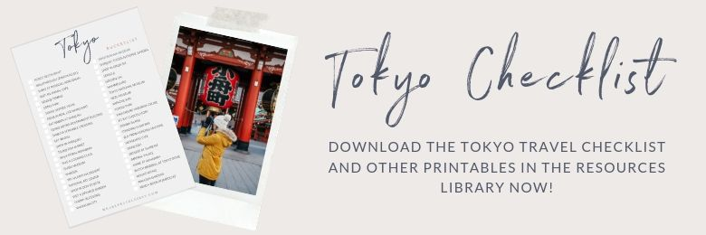 we-are-travel-girls-resource-library-checklists