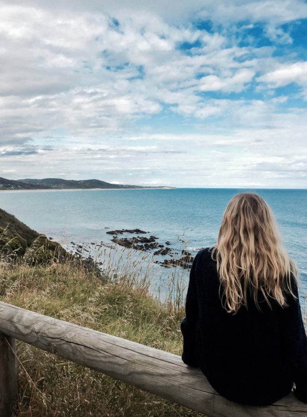 Great Ocean Road: The Ultimate Guide