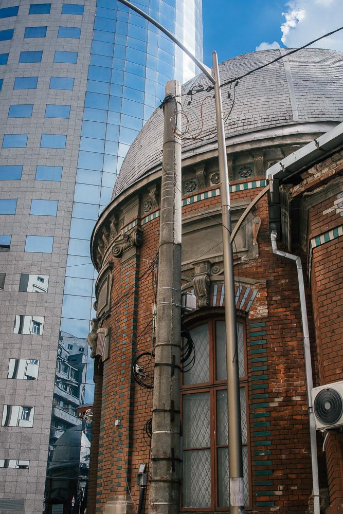 5 Reasons Why Bucharest Is The Ideal European City Break