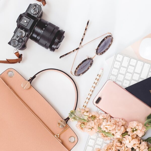 COMPLETE GUIDE TO STARTING A BLOG IN 2019