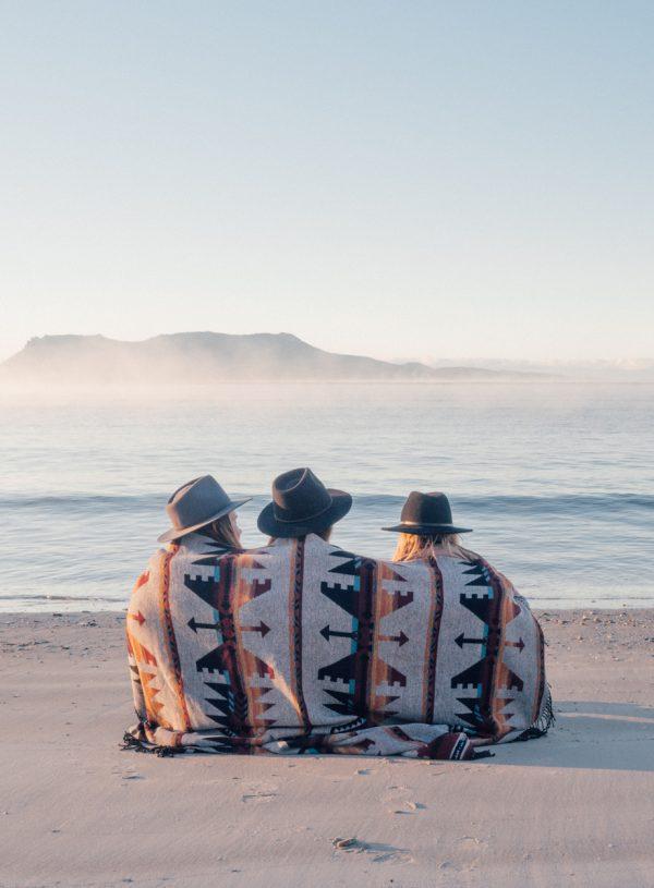 8 Reasons Why You Should Add Tasmania to Your Australia Bucket List