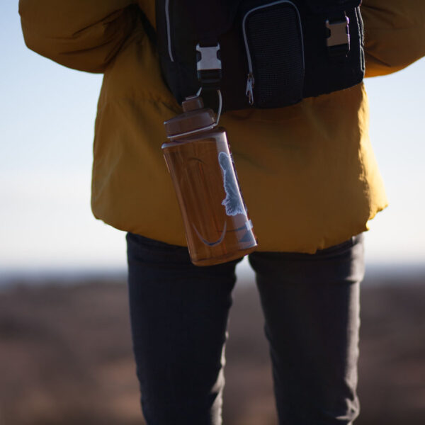 6 Sustainable Travel Items To Pack For Your Next Trip