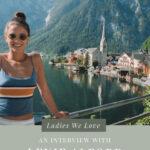 Ladies We Love: Lexie Alford of Lexie Limitless
