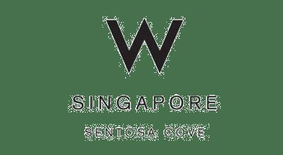 w singapore png logo
