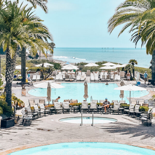 The Best Hotels In Santa Barbara For Every Budget