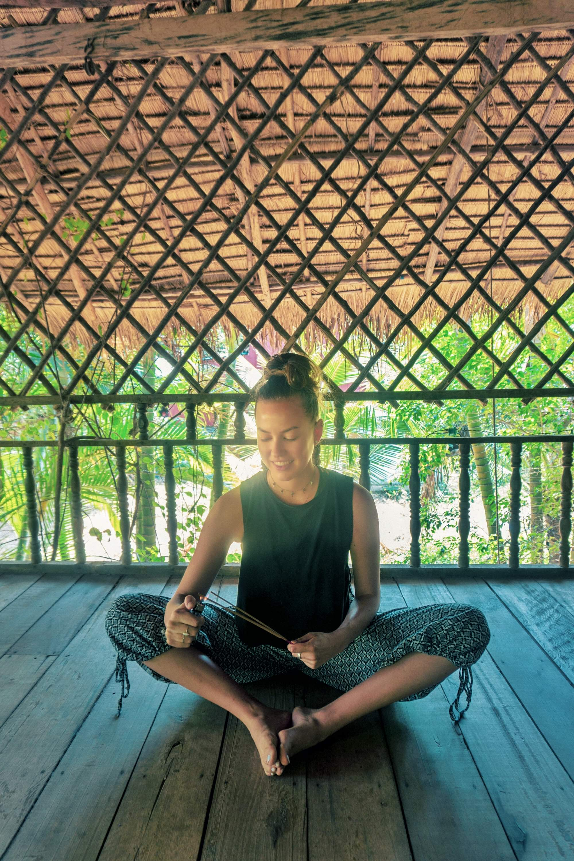 Charities We Love: Empowering Cambodian Women at Banteay Srey