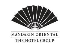 manadarin oriental logo