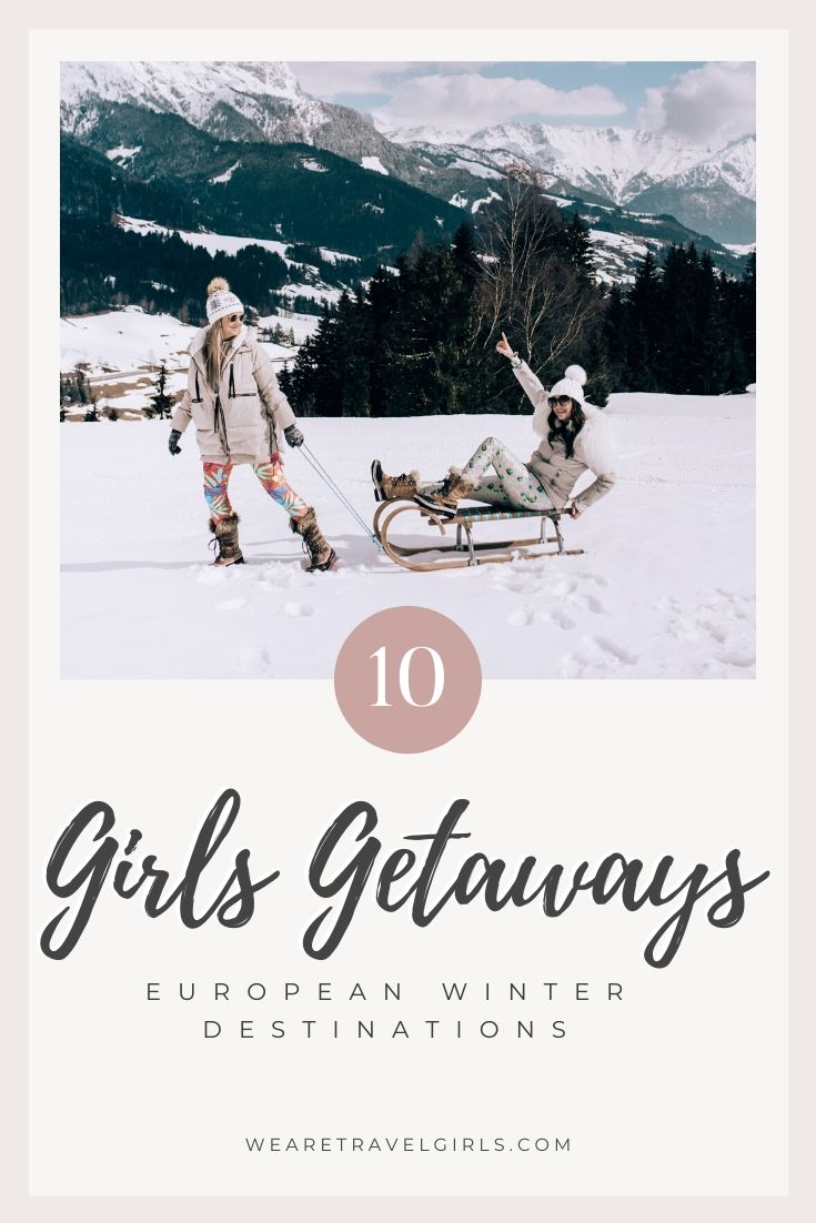 10 european winter girls getaways destinations pinterest cover