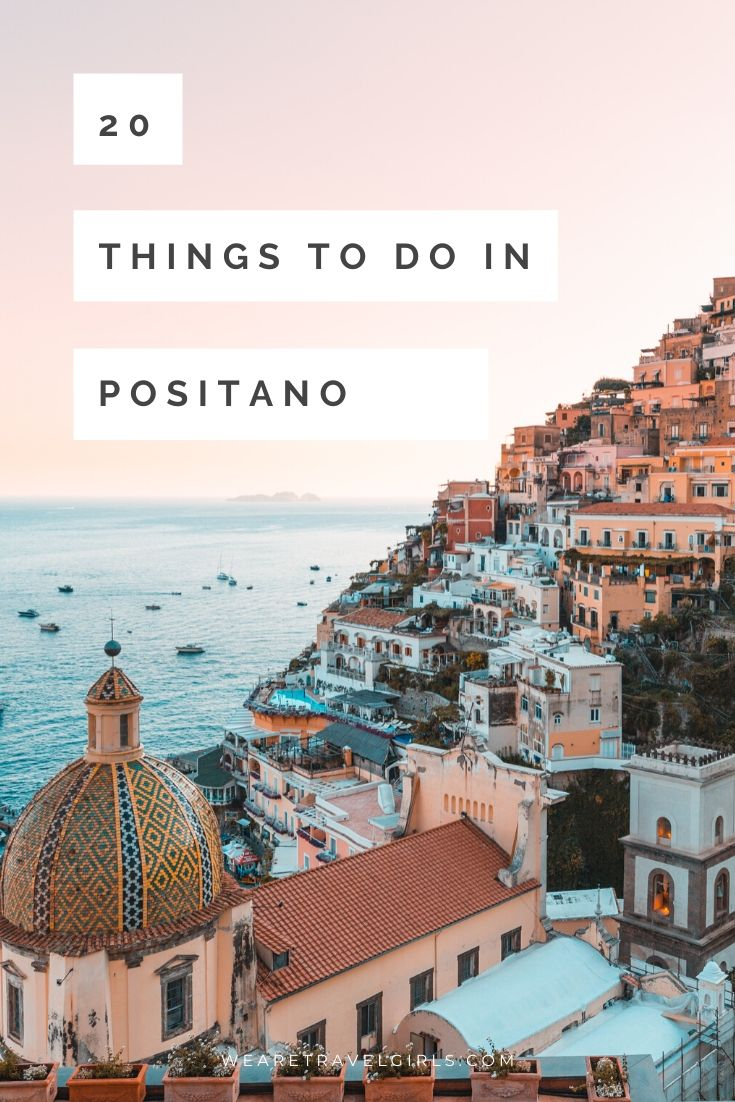 20 things to do in positano (2)