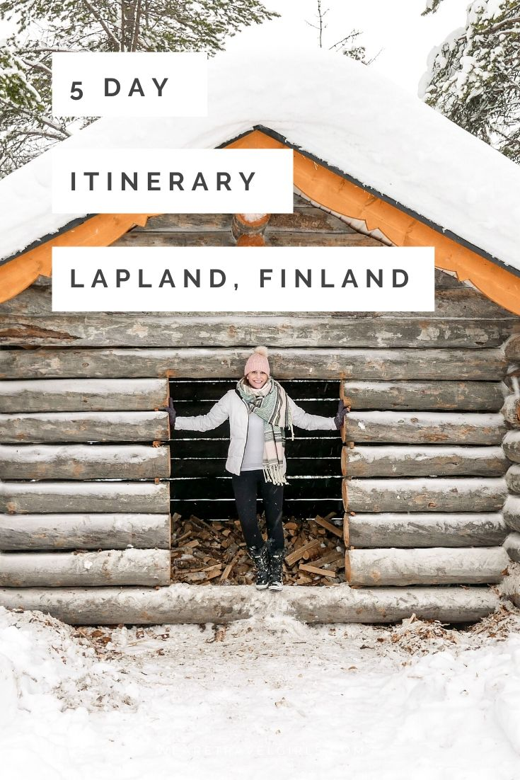 lapland finland 5 day itinerary (3)