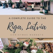 riga latvia christmas market guide (5)