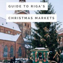 riga latvia christmas market guide (5)