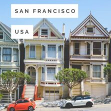 Where To Stay In San Francisco: The Best Areas & Hotels