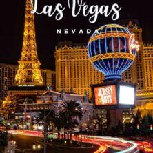 The 12 Best AirBnBs In Las Vegas, Nevada