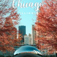 The 12 Best AirBnBs In Chicago, Illinois