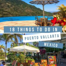 18 Ways To Fall In Love With Puerto Vallarta Right Now