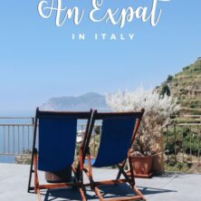 17 Things I've Learned as an Expat in Italy